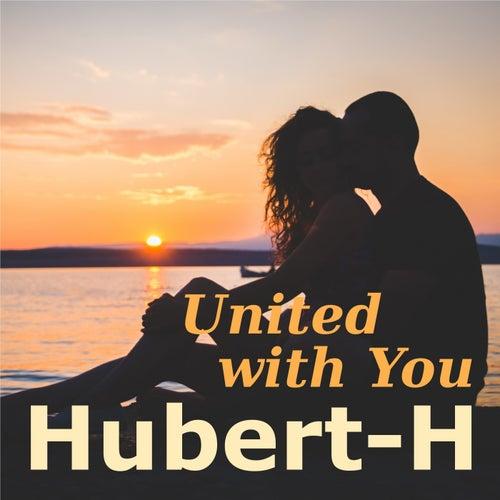 United with You von Hubert H
