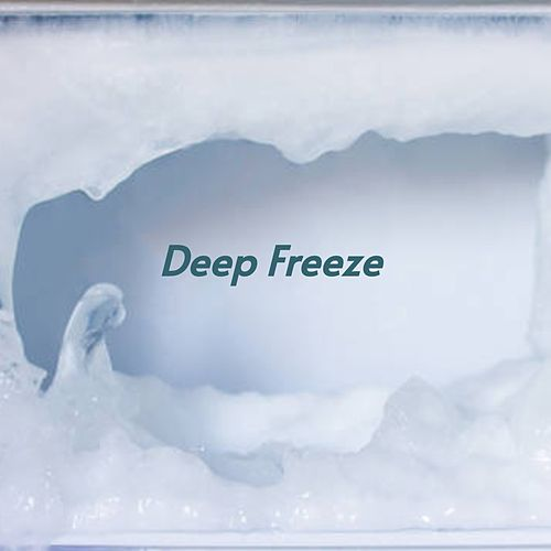 Deep Freeze de Charlie Rich, Red Sovine, Ranblin' Jack Elliott, Ernest Tubb, Eddy Arnold, The Stanley Brothers, Marty Robbins, Chet Atkins, Don Gibson, Wilma Lee