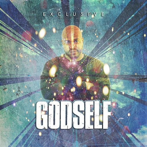 Godself by Exclusive