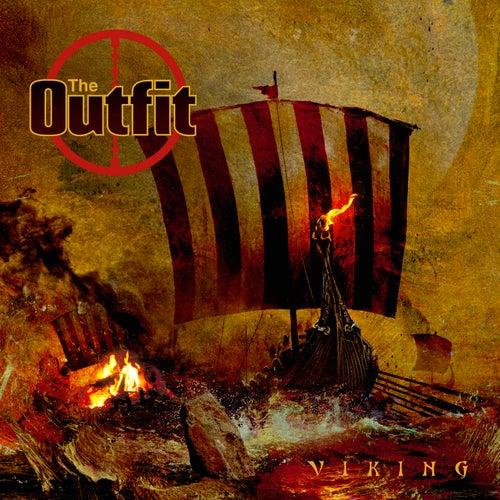 Come Alive de The Outfit