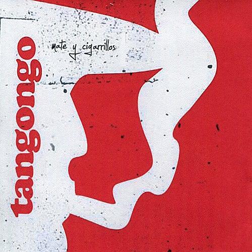 Tangongo de Tangongo