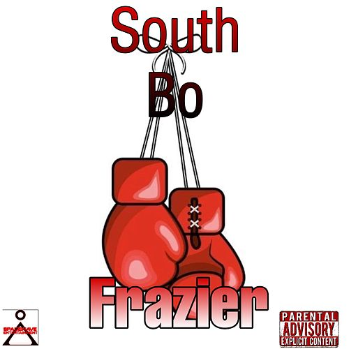 Frazier by South Bo