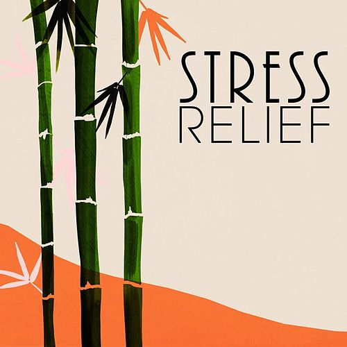 Stress Relief de Various Artists