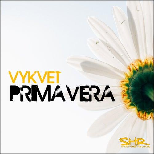 Primavera by Vykvet