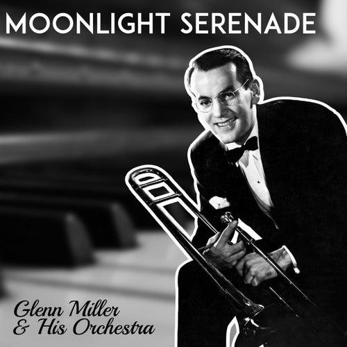 Moonlight Serenade de Glenn Miller