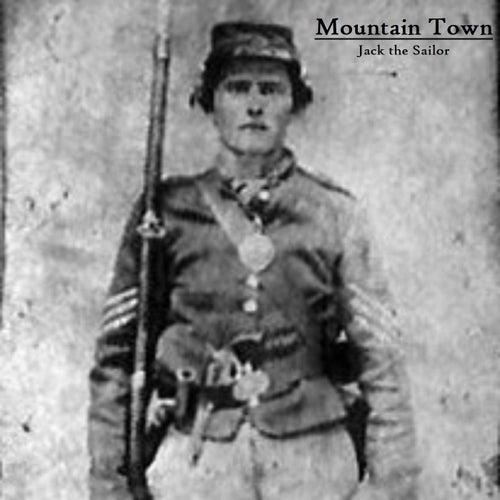 Jack the Sailor de Mountain Town