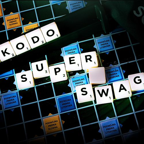Super Swag 2 de Kodo
