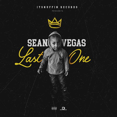 Last One de Sean Vegas