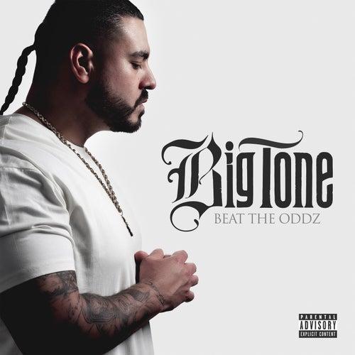 Beat The Oddz by Big Tone