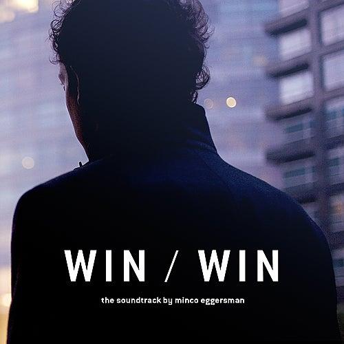 Win / Win by Minco Eggersman