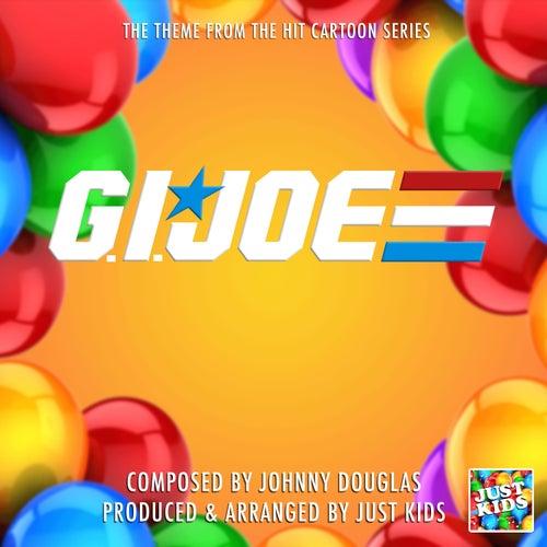 G.I. Joe (From