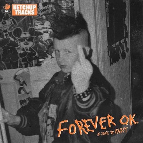 Forever O.K. de Pabst
