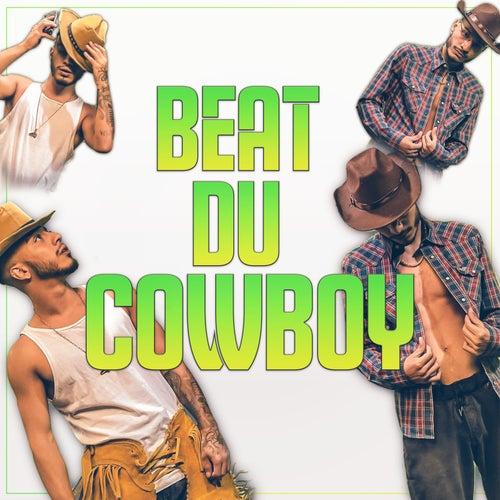 Beat Du Cowboy de Contamina