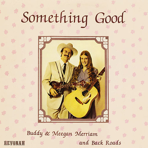 Something Good von Buddy