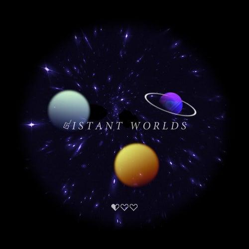 Distant Worlds von Dizzy