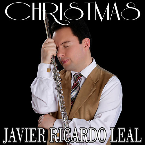 Christmas by Javier Ricardo Leal