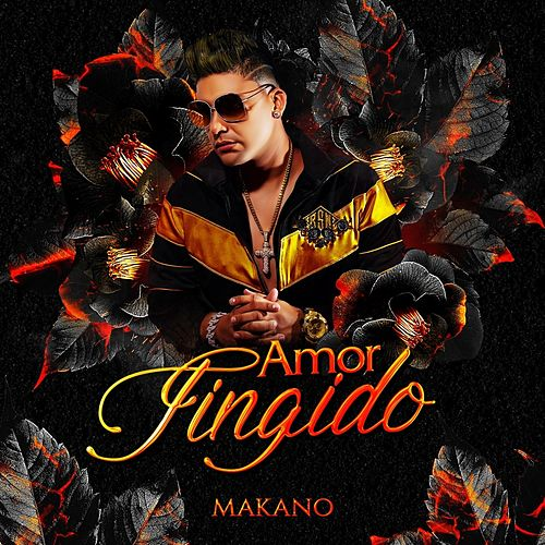 Amor Fingido by Makano