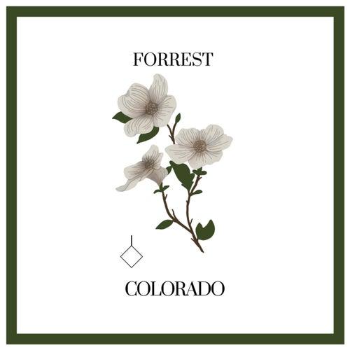 Colorado de Forrest