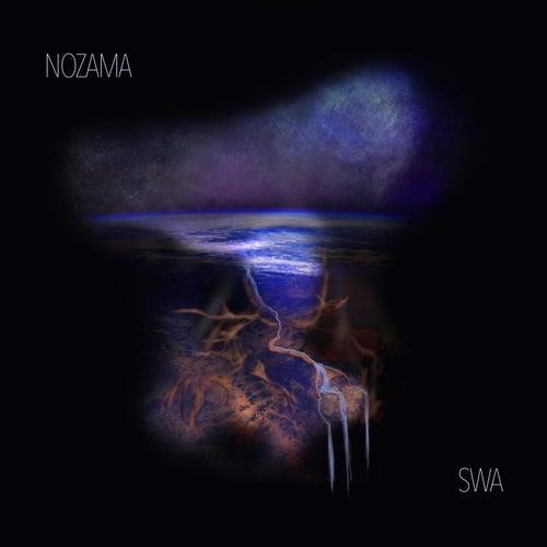 Nozama de SWA