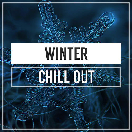 Winter Chill Out de Chill Out