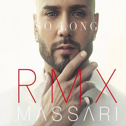 So Long (Remix) von Massari