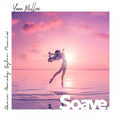 Dance Monkey (Sylow Remix) de Yann Muller