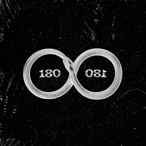 180 Minute Love Slave de Saint Austiin