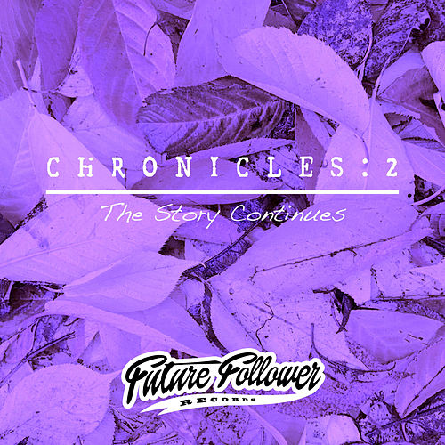 Chronicles 2 : The Story Continues von Various Artists