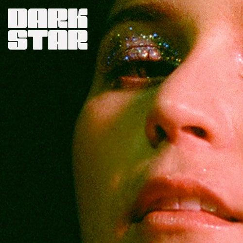 Dark Star van Jack River