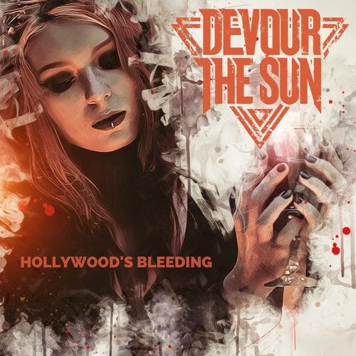Hollywood's Bleeding von Lønewolf