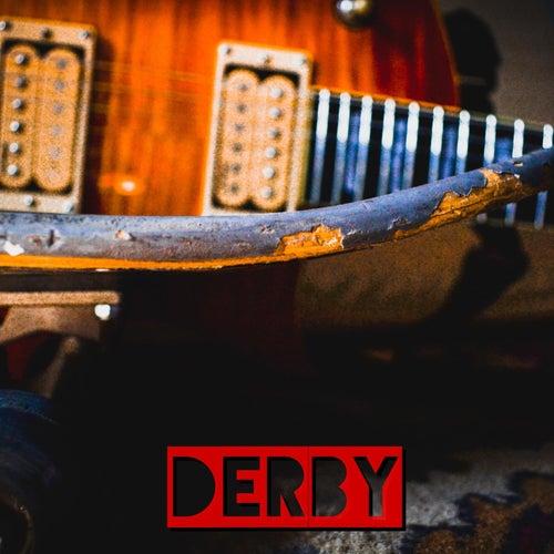 Derby de Derby