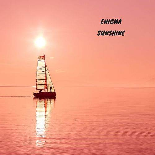 Sunshine by Enigma