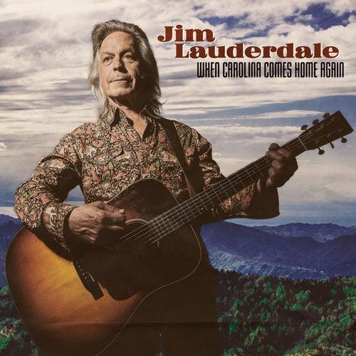 You've Got This de Jim Lauderdale