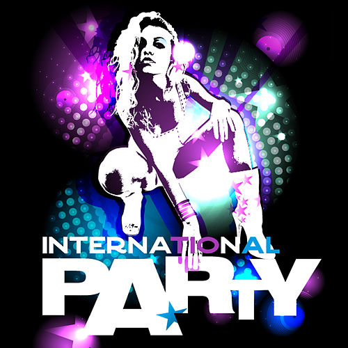 International Party by Various Artists