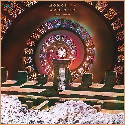 Amniotic (Deluxe Version) by Monolink