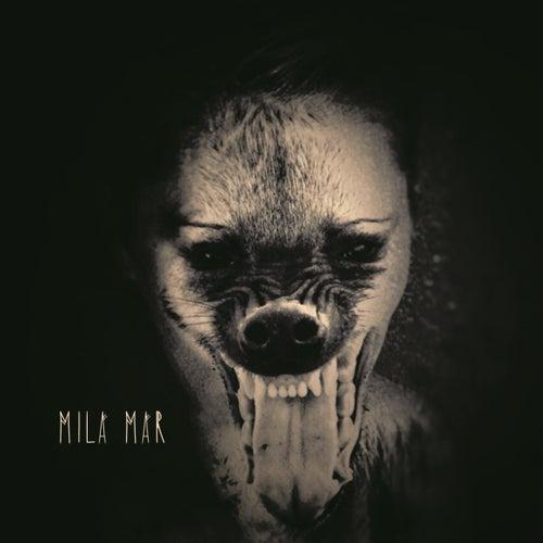 Hyaene by MILA MAR