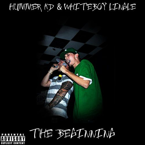 The Beginning de Hummer KD
