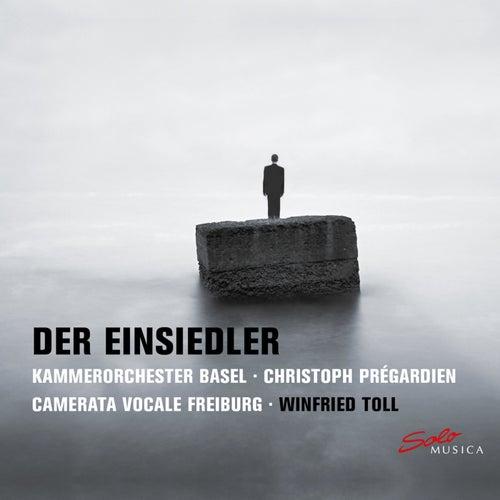 Der Einsiedler (Live) de Kammerorchester Basel