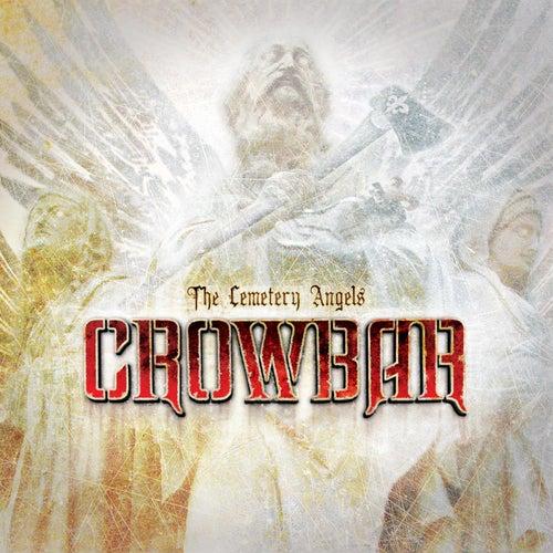 The Cemetery Angels de Crowbar