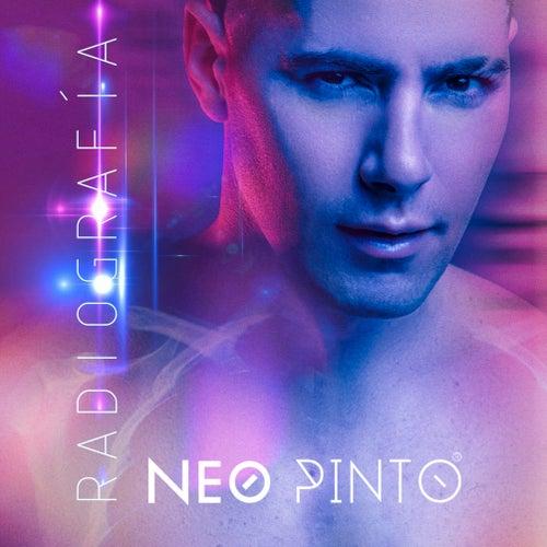 Radiografia by Neo Pinto