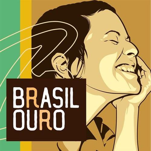 Brasil Ouro de Various Artists