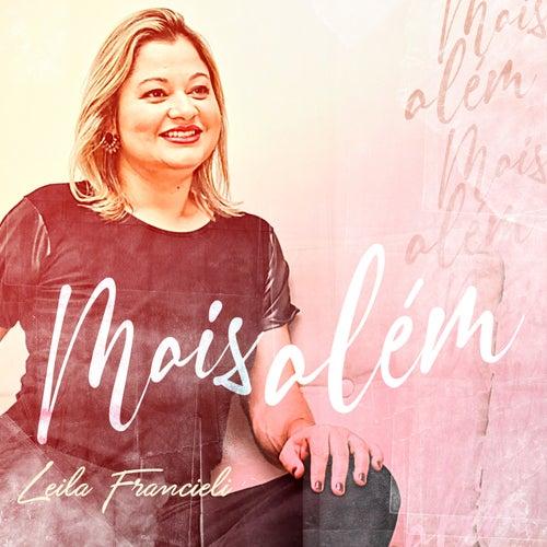 Mais Além de Leila Francieli