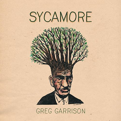 Sycamore de Greg Garrison