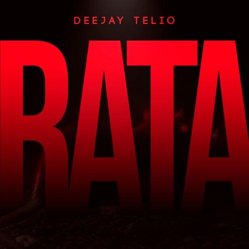 Rata von Deejay Telio
