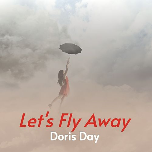 Let's Fly Away van Doris Day