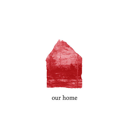 Our Home by Sean Christopher