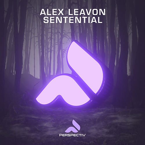Sentential by Alex Leavon