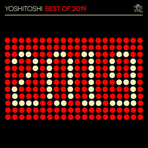 Yoshitoshi: Best of 2019 by Various Artists