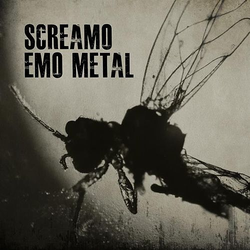 Screamo Emo Metal von Various Artists