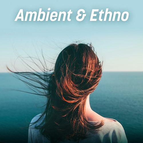 Ambient & Ethno de Various Artists